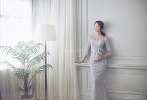 koreanpreweddingphoto_[LUCE] LOVESOME 68