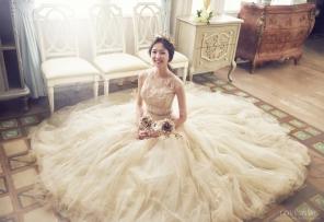 koreanpreweddingphoto_[LUCE] LOVESOME 70