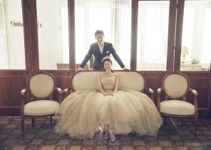 koreanpreweddingphoto_[LUCE] LOVESOME 72