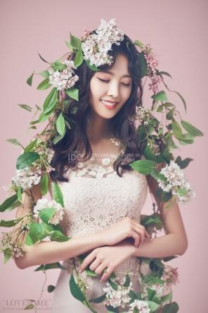 koreanpreweddingphoto_[LUCE] LOVESOME 74