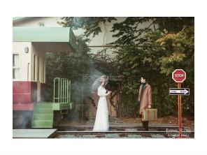 koreanpreweddingphotography_14