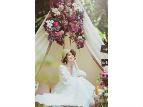 koreanpreweddingphotography_17