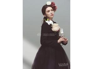 koreanpreweddingphotography_18