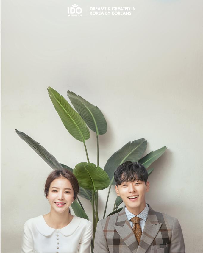 koreanpreweddingphotography_2018-01