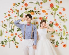 koreanpreweddingphotography_2018-04