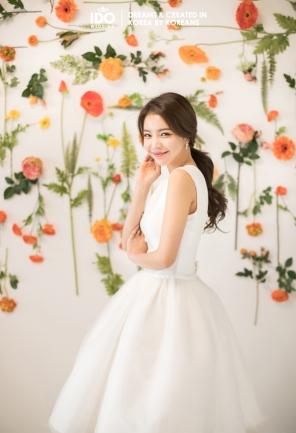 koreanpreweddingphotography_2018-05