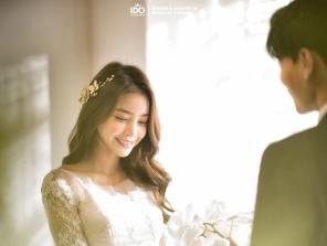 koreanpreweddingphotography_2018-06