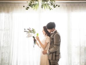 koreanpreweddingphotography_2018-07