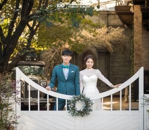 koreanpreweddingphotography_2018-08