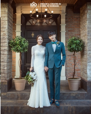 koreanpreweddingphotography_2018-09