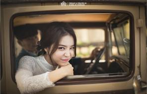 koreanpreweddingphotography_2018-10