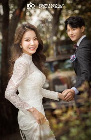koreanpreweddingphotography_2018-11
