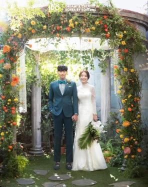 koreanpreweddingphotography_2018-12