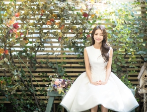 koreanpreweddingphotography_2018-13
