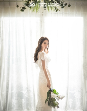 koreanpreweddingphotography_2018-14