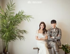 koreanpreweddingphotography_2018-15
