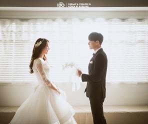 koreanpreweddingphotography_2018-16