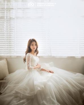 koreanpreweddingphotography_2018-17