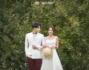 koreanpreweddingphotography_2018-18