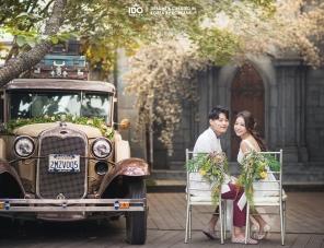 koreanpreweddingphotography_2018-19
