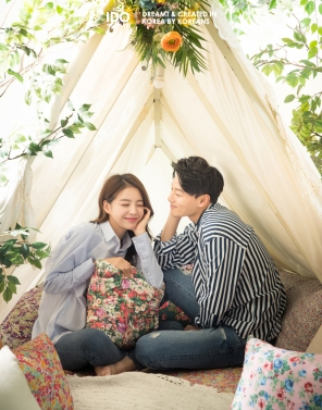 koreanpreweddingphotography_2018-22