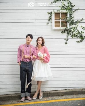 koreanpreweddingphotography_2018-24
