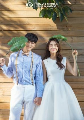 koreanpreweddingphotography_2018-25