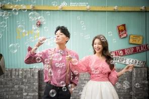 koreanpreweddingphotography_2018-26