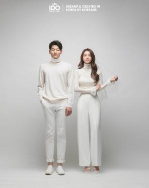 koreanpreweddingphotography_2018-28