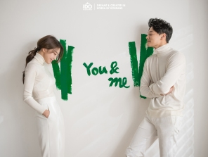 koreanpreweddingphotography_2018-29