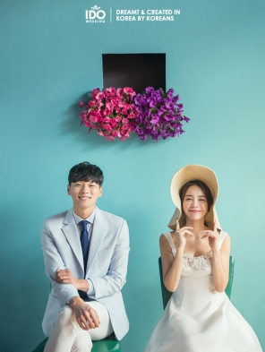 koreanpreweddingphotography_2018-30