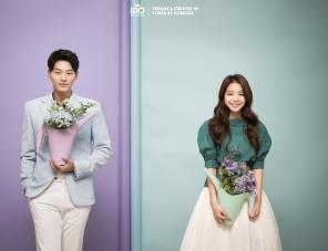 koreanpreweddingphotography_2018-31