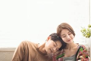 koreanpreweddingphotography_2018-32