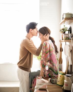 koreanpreweddingphotography_2018-33