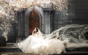 koreanpreweddingphotography_2018-34-35 (2PΩ∫«¡∑πµÂ)
