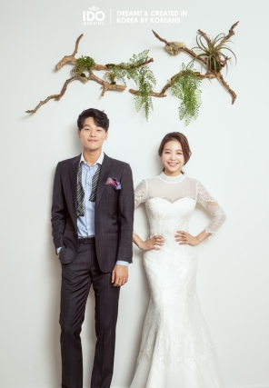 koreanpreweddingphotography_2018-36
