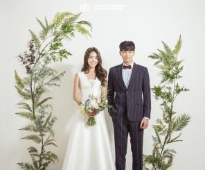 koreanpreweddingphotography_2018-37