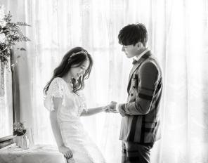 koreanpreweddingphotography_2018-39