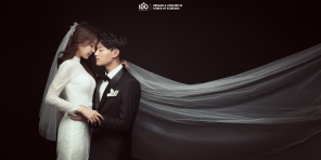 koreanpreweddingphotography_2018-40-41 (2PΩ∫«¡∑πµÂ)