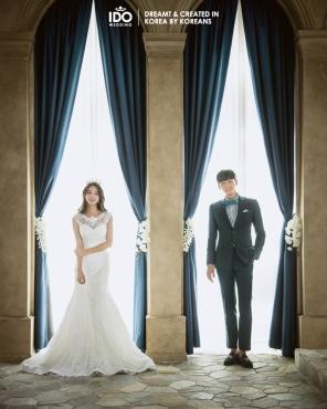 koreanpreweddingphotography_2018-43