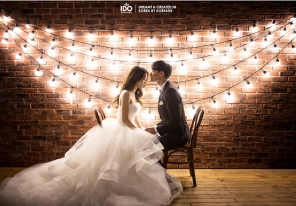 koreanpreweddingphotography_2018-44