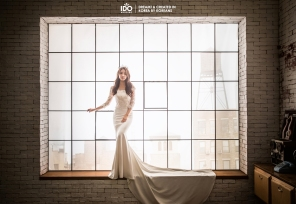 koreanpreweddingphotography_2018-45