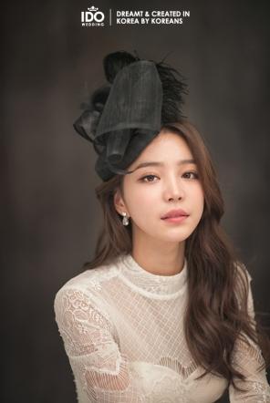 koreanpreweddingphotography_2018-46