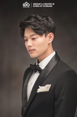 koreanpreweddingphotography_2018-47