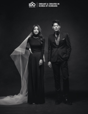 koreanpreweddingphotography_2018-48