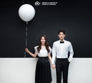 koreanpreweddingphotography_2018-49