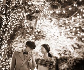 koreanpreweddingphotography_2018-54