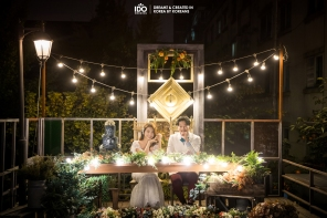 koreanpreweddingphotography_2018-56-57