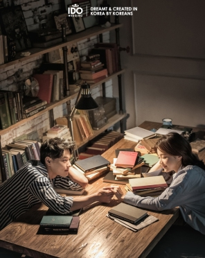 koreanpreweddingphotography_2018-58
