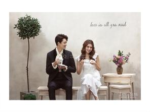 koreanpreweddingphotography_22